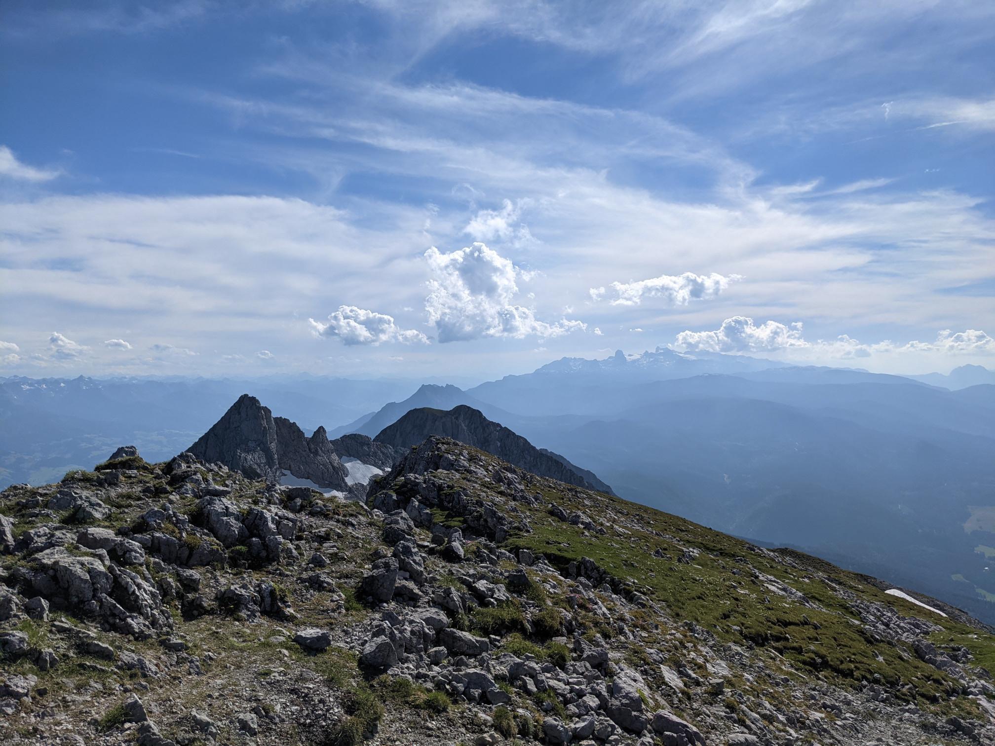 2021-07-03 Dachstein
